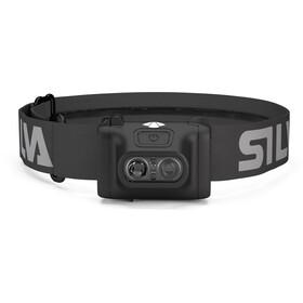 Silva Scout2 RC Headlamp